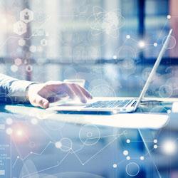 Une planification claire et détaillée appuyée sur une évaluation approfondie de vos données.